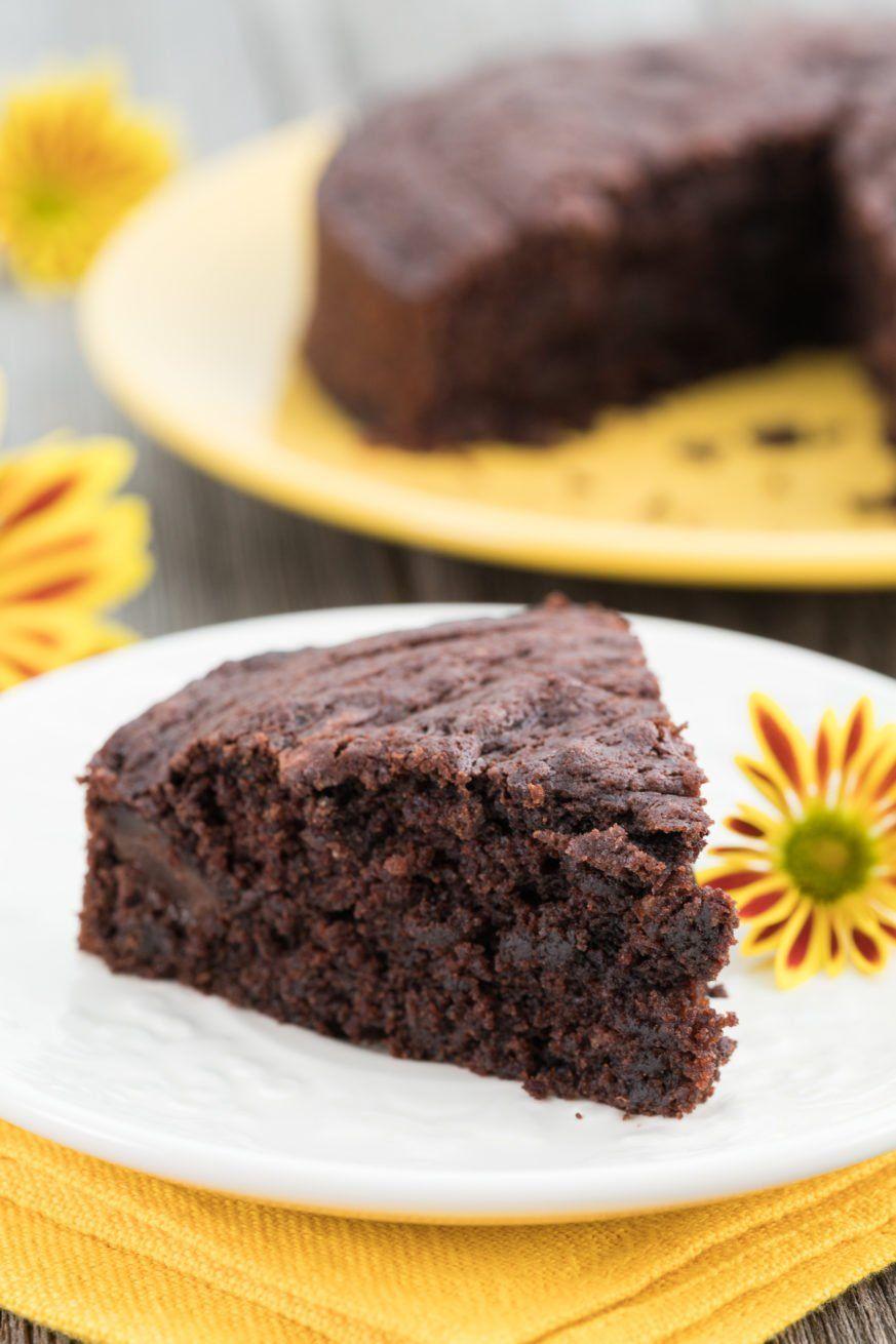 Veganer Schokokuchen Mit Roter Bete Rezept Schokokuchen Backen Lebensmittel Essen Und Dessert Ideen