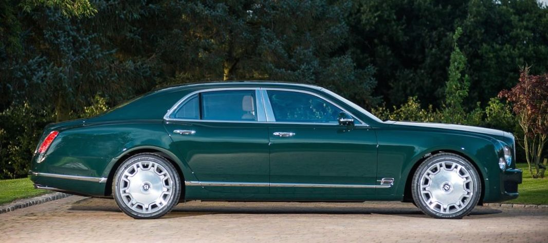 f main bentley owned speed chicago mulsanne inventory htm maserati c pre