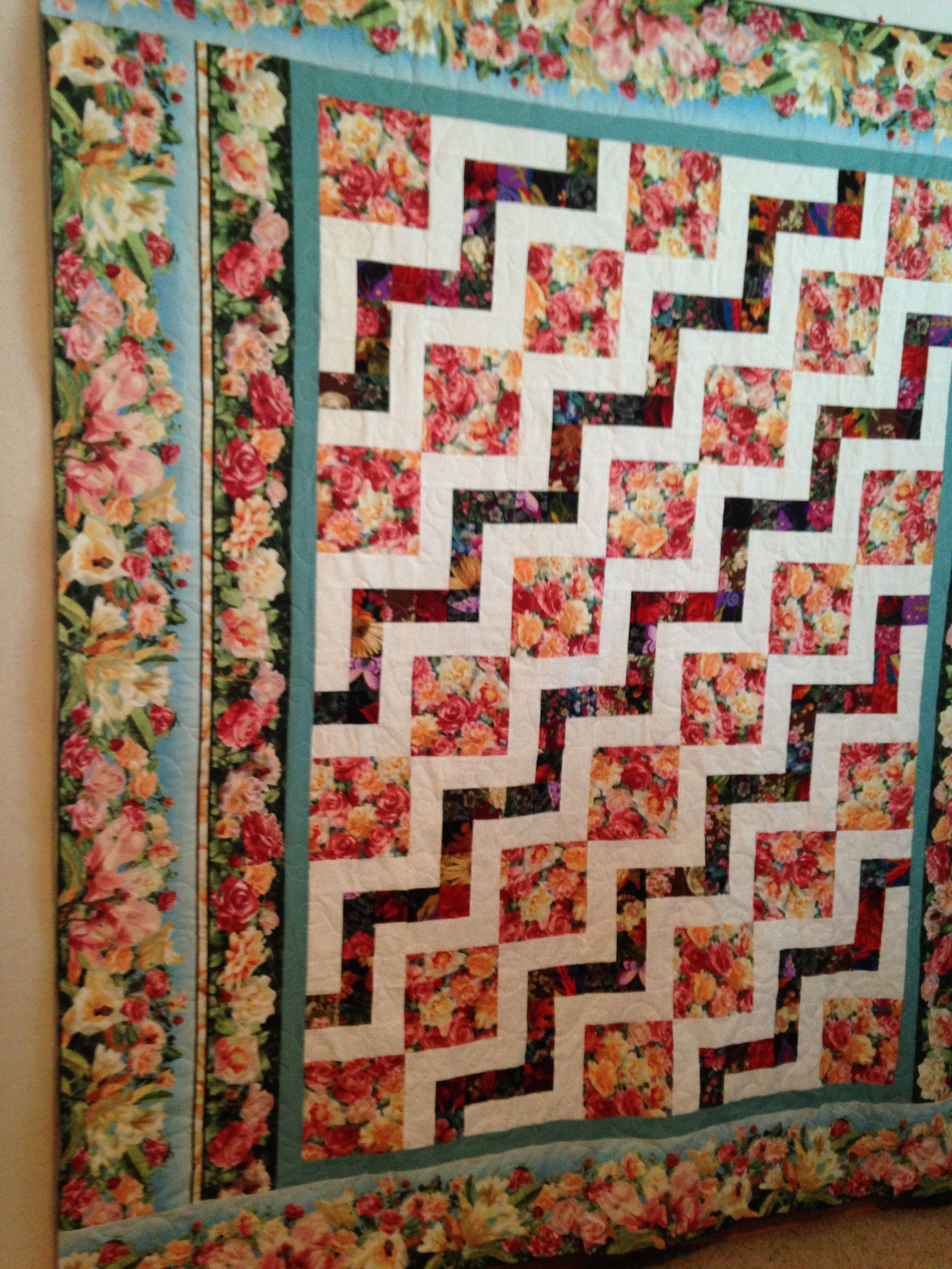 sew we kate craft img quilt roll rolls quilts and cuzco spain race for jelly