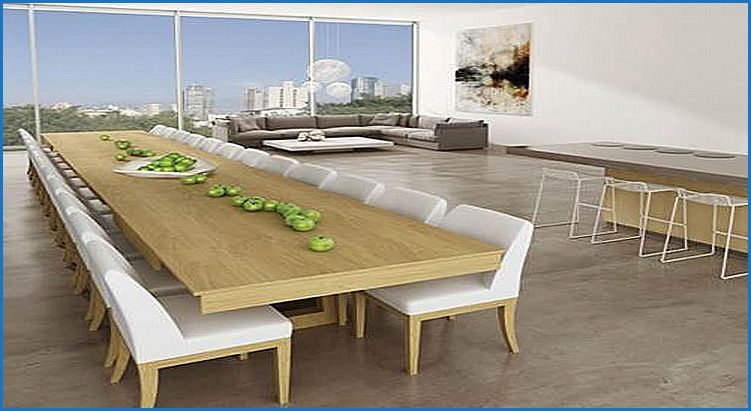 Best Of 20 Seater Dining Table Dining Table Decor Beautiful