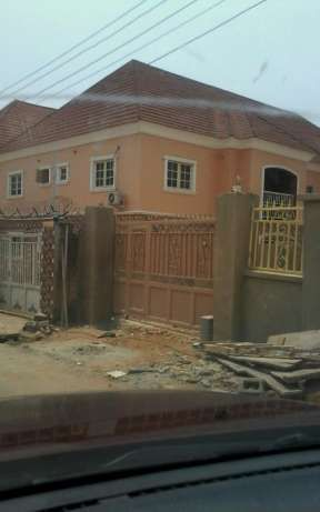 2 Bedroom Flaat For Rent In Lifecamp Abuja Flat Rent Renting A House Rent