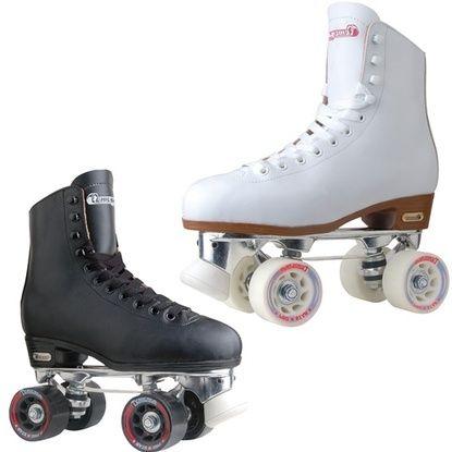 Roller Skates On Sales Rollerskatenation Com >> Chicago 800 805 Indoor Roller Skates These Skates Have A High