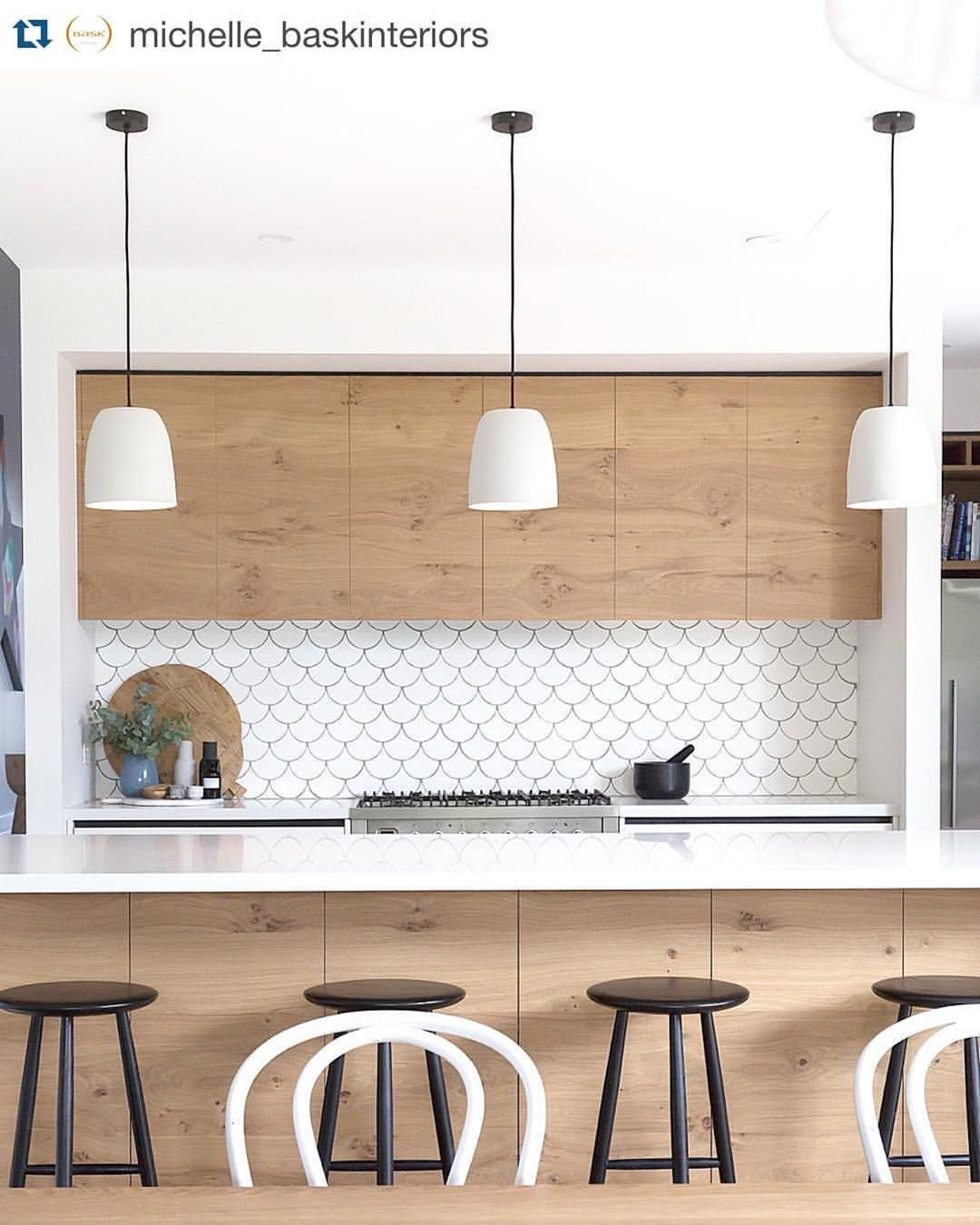 Kitchen crush ✖ ohhh I love every inch of this beautifully ...