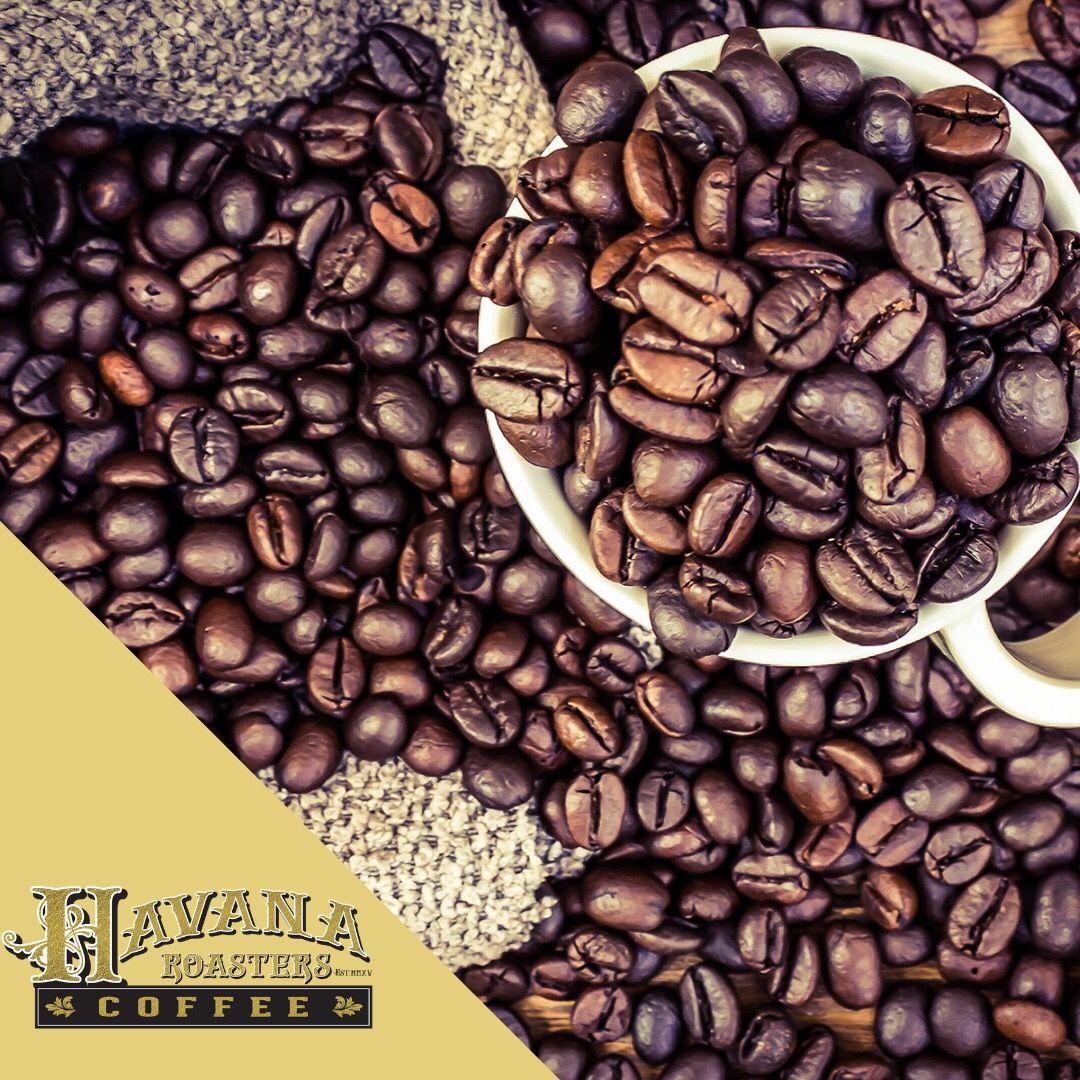 Gift Card Gourmet Coffee Coffee Roasters Roaster
