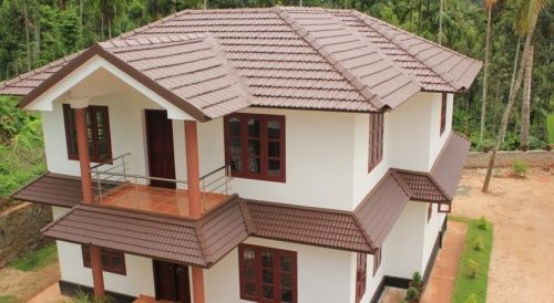 Homestays in Wayanad Kerala India | Three Roots Stay
