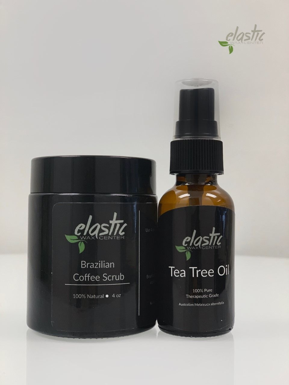 Wax Aftercare Kit in 2020 Aftercare, Wax, Tea tree oil