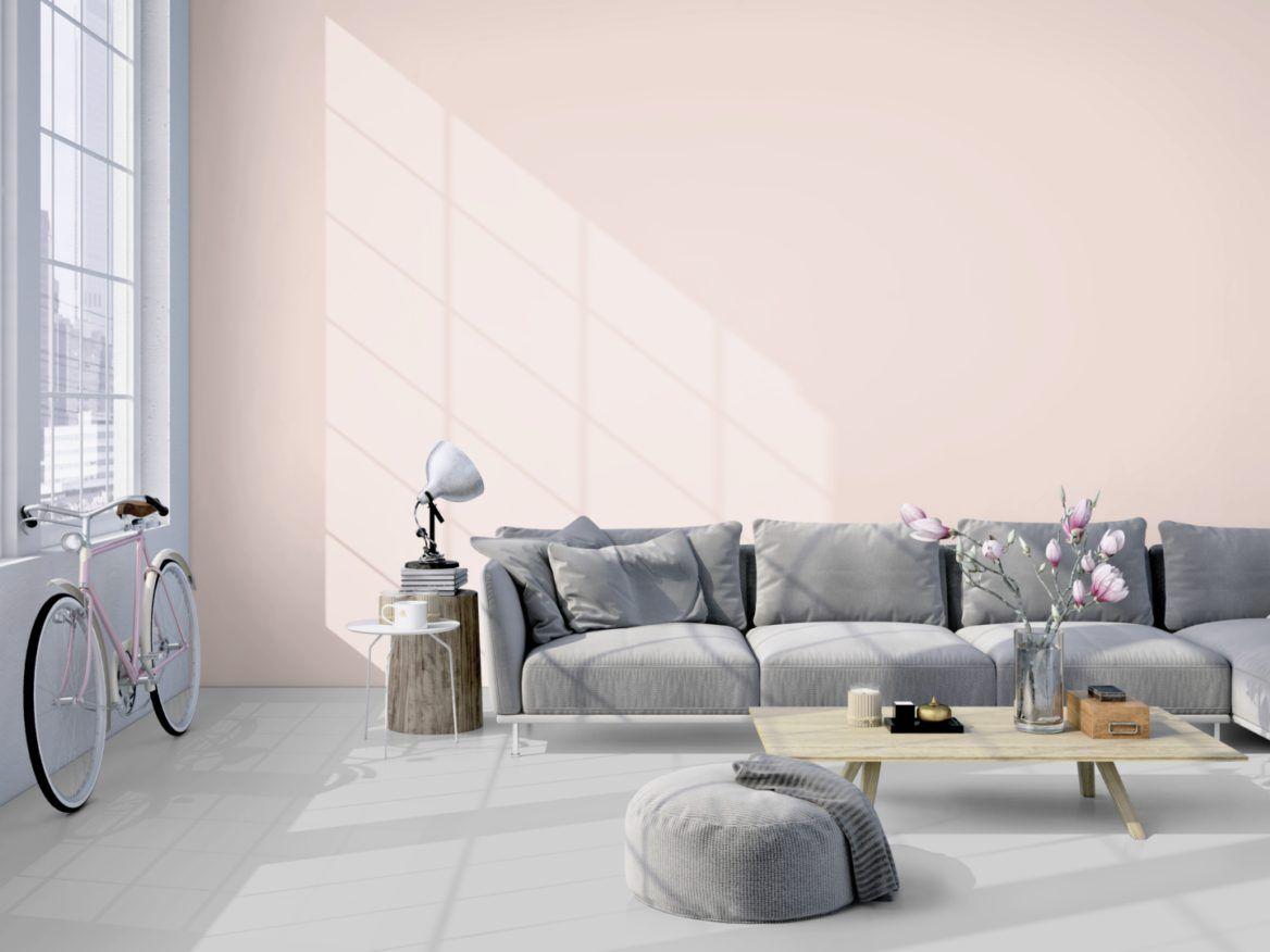 schÖner wohnen farbdesigner in 2020 | wohnen, schöner wohnen
