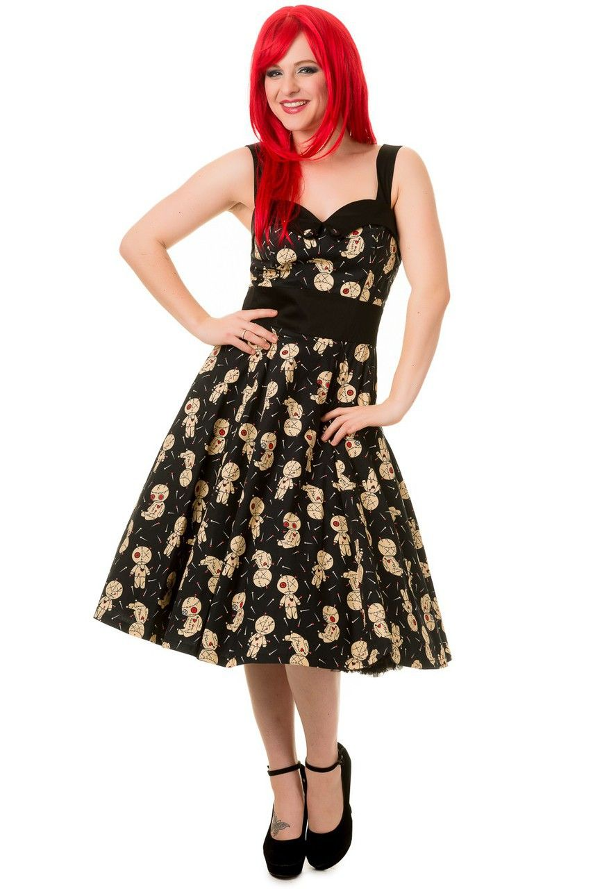 Voodoo magic dress dresses voodoo magic and http