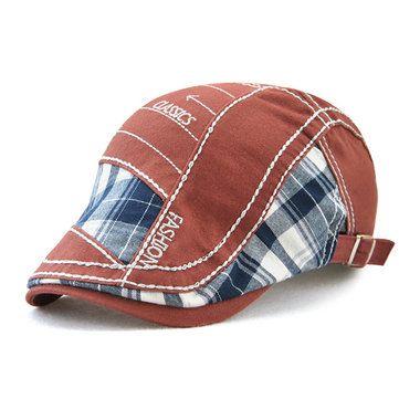 Buy Golf Hats f5eccbd7297