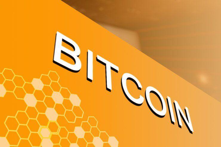 crypto cryptonews blockchain Best crypto, Blockchain
