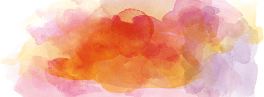 La Collection de Grasse, 4 fragrances exclusives qui unissent les plus belles matières premières, dici et dailleurs.
