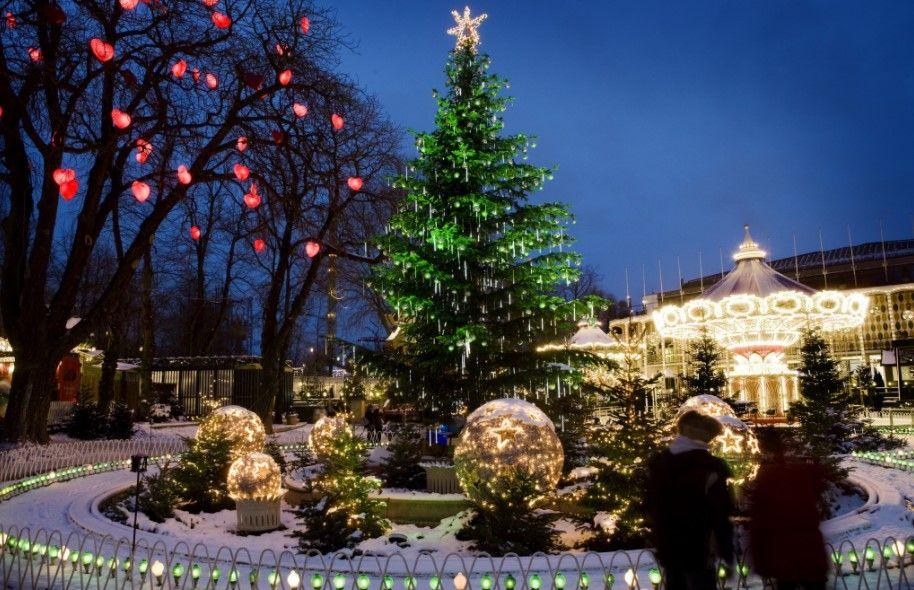 best christmas cities in europe part 4 copenhagen denmark ireportam