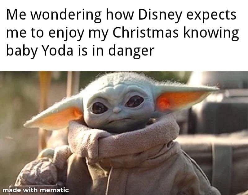 Pin By Ryn Chamberlain On Li L Womp Rat Star Wars Humor Star Wars Fandom Star Wars Memes The following is a list of quotes from the first season of star wars: pinterest
