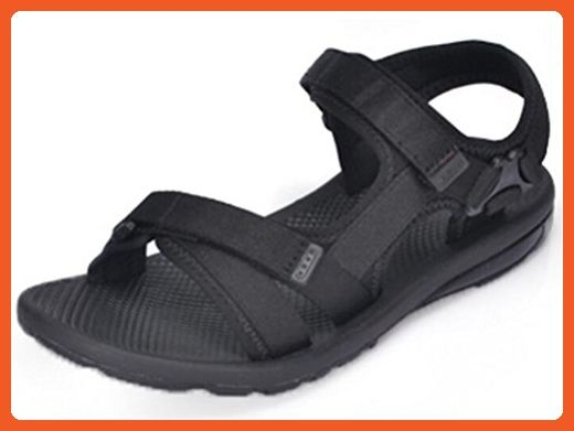 Pin on Outdoor Shoes for Women
