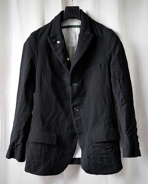Paul Harnden Jacket Style Pinterest Clothes Rugged