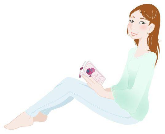 illustration-delices-de-framboise