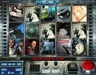 Игровые автоматы телефон доверия бесплатно играть вигровые автоматы