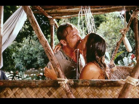 Pirate Movies - Best Pirate movie The New Swiss Family Robinson HD - YouTube