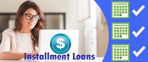 What Are The Positives Of Online Installment Loans Loan Land Us Installment Loans Payday Loans Loans For Bad Credit