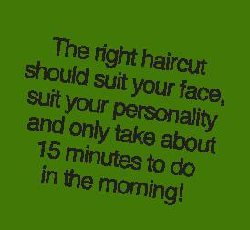 Fun Blog Jeff Goodwin Hair Exeter Hair Quotes Funny Haircut Quotes Funny Stylist Quotes