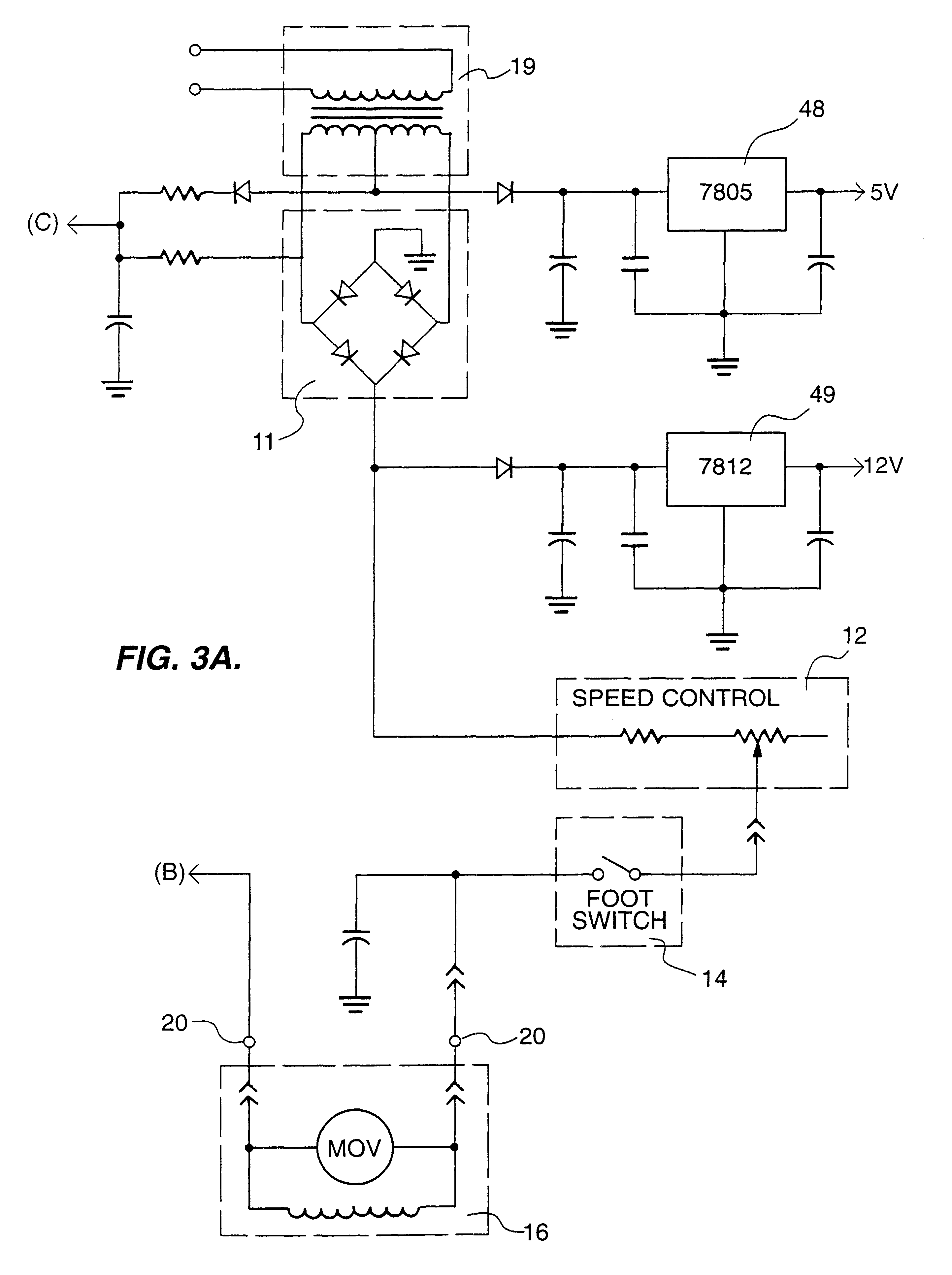 Coil Tattoo Machine Diagram Wiring Diagram