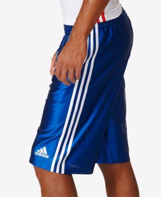 cable vender resumen  adidas Men's Dazzle 11 | Adidas men, Adidas basketball shorts, Men