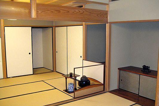 Raumteiler Japanisch japanische fusuma als raumteiler fusuma shoji