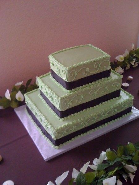 Wedding Cakes  Wedding Cakes Photos on WeddingWire