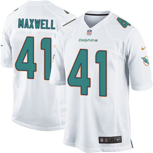 danny amendola dolphins jersey number