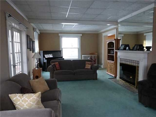 342 W Butler St, Bryan, OH, 43506: Photo 5