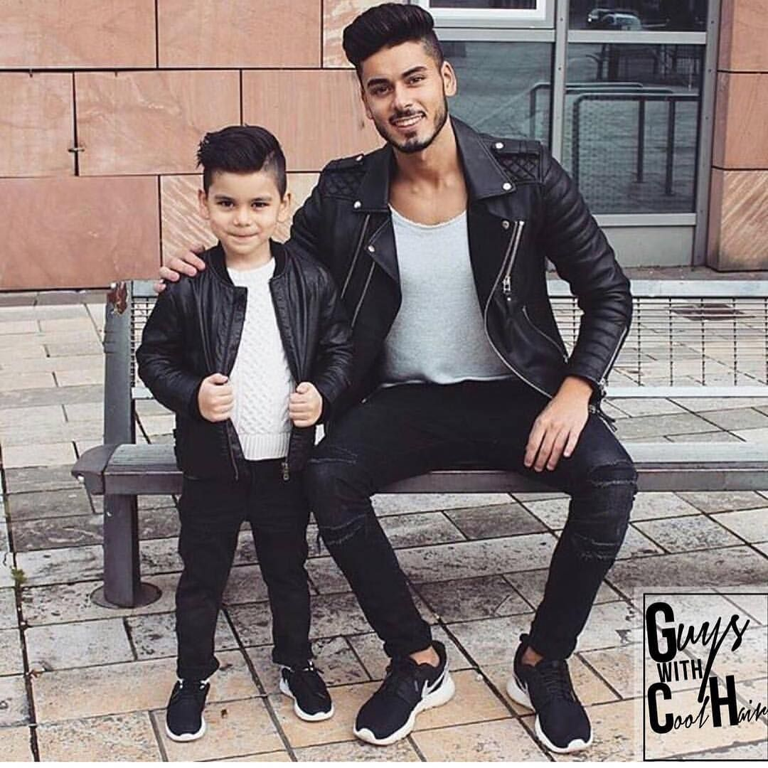 G u y s t y l e on instagram uctag ur fashion partner via