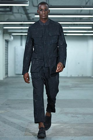 """Siki Im, from """"The Topography of Globalization"""" collection, 2012."""