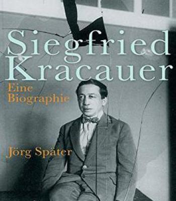 Resultado de imagen para Siegfried Kracauer PDF
