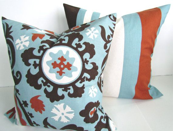 Best Sale Throw Pillows Set Of 2 12X16 Or 12X18 Throw Pillow 400 x 300