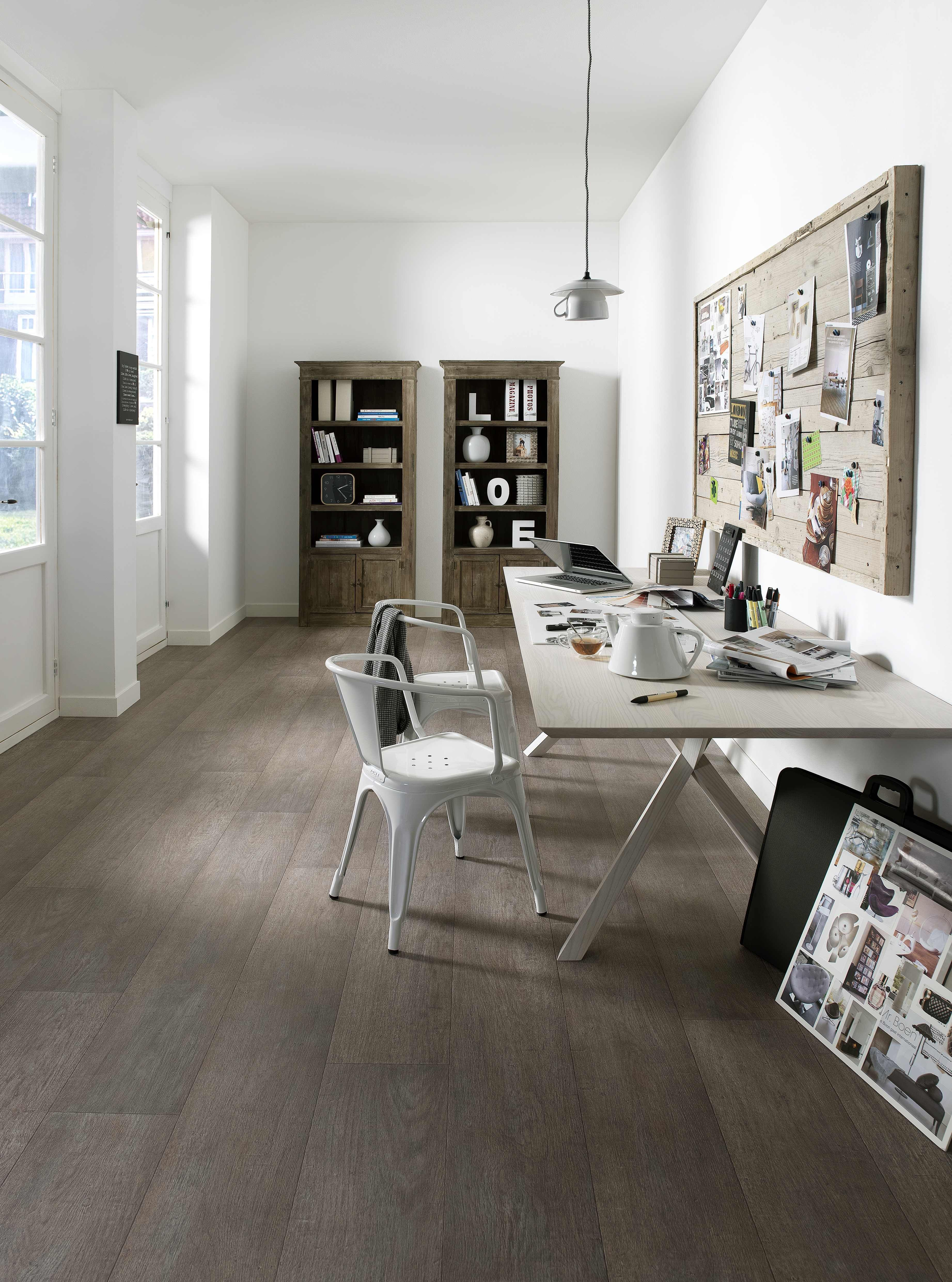 stylist and luxury tile floor designs for living rooms. Flooring in social housing  durability and design go together Forbo flooring setdesign styling by Wieteke Faay Photography