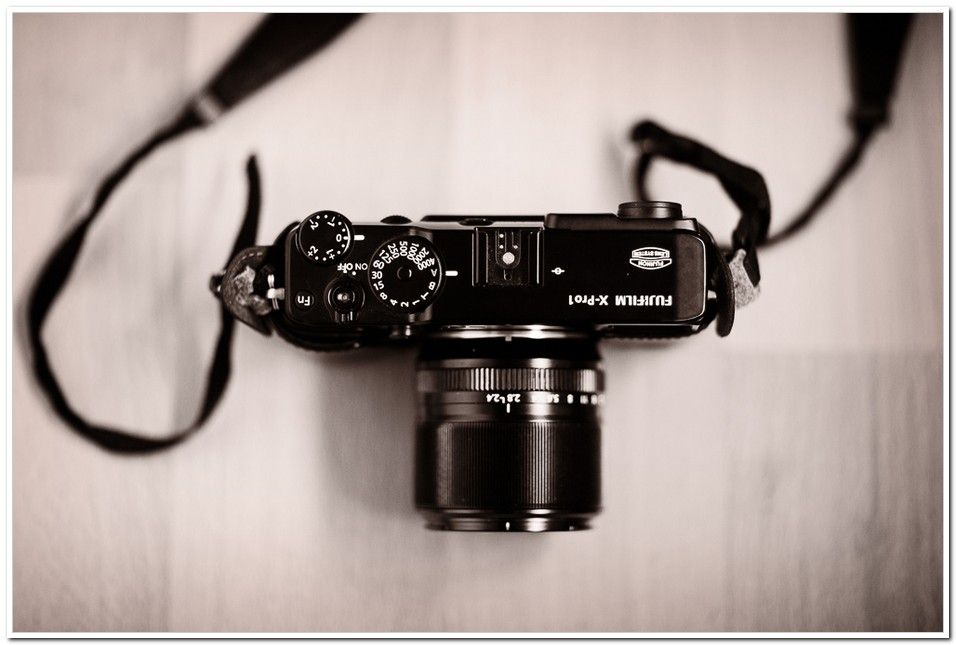 Fuji X Pro1 Documentary Wedding Photography Fujifilm Photography