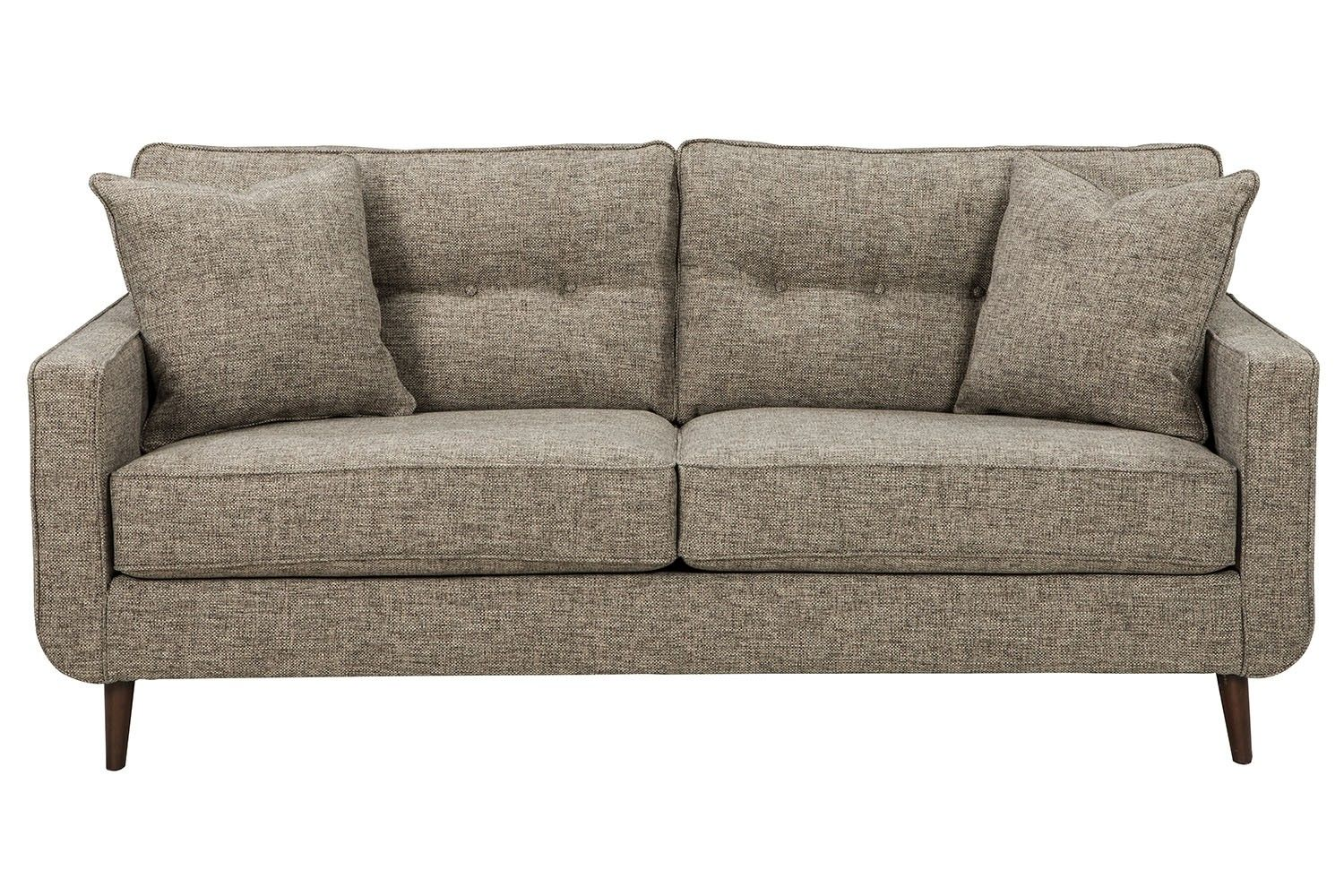Shop for Chloe Sofa and other Living