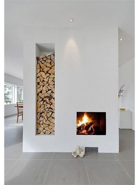 THE FIREPLACE: THE MOST BEAUTIFUL OPEN WEB OF THE FIRES Moniek Herault | 30-12-2014 | 08:58 Come on baby, light my fire!