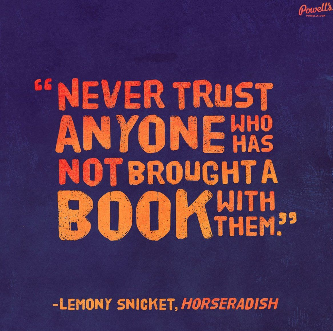 Https Twitter Com Goodreads Books Favorite Book Quotes Magical Quotes