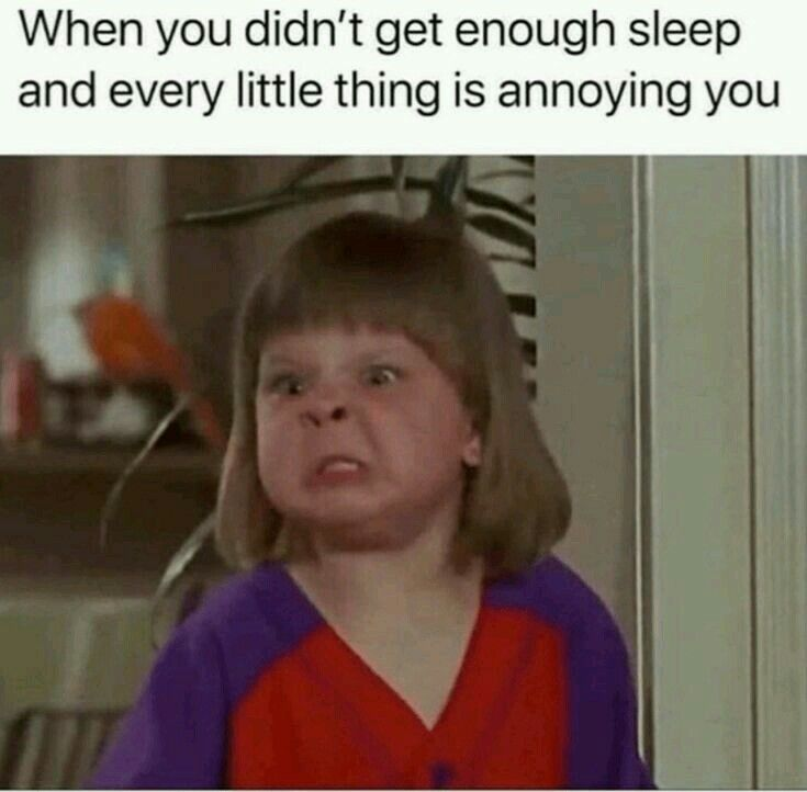 Top 50 Lol So True Hilarious Memes Really Funny Memes Funny Relatable Memes Stupid Funny Memes