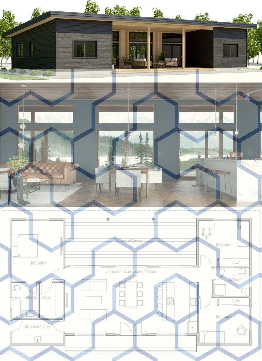 fantastic ideas minimalist decor apartments life minimalist