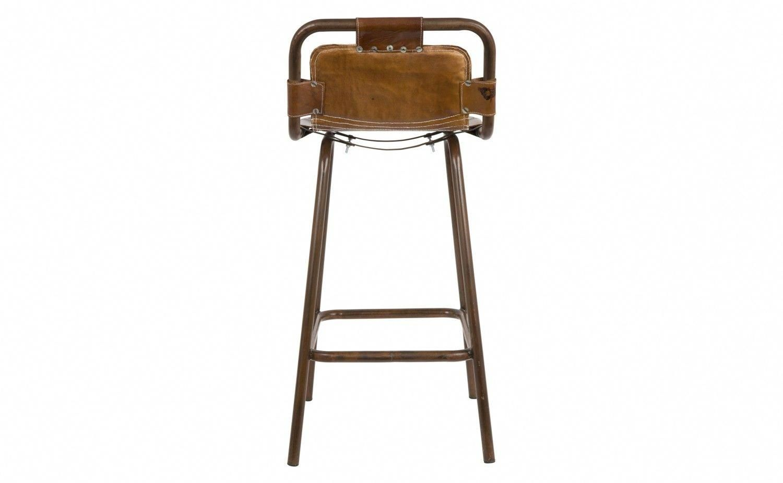 Big chairs for living room livingroomloungechair bar