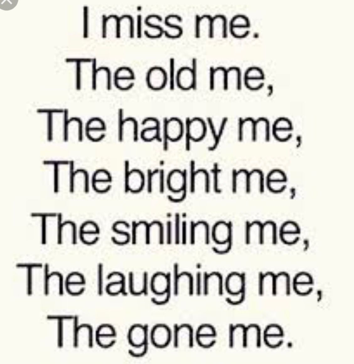 Pin by jon nazzani on life quote pinterest thoughts poem and
