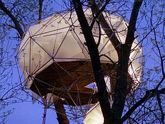 3bcc1236254183c273219a10e4ad00d8 (Welcome to Mood Town) Tags: new green architecture modern space treehouse ideas