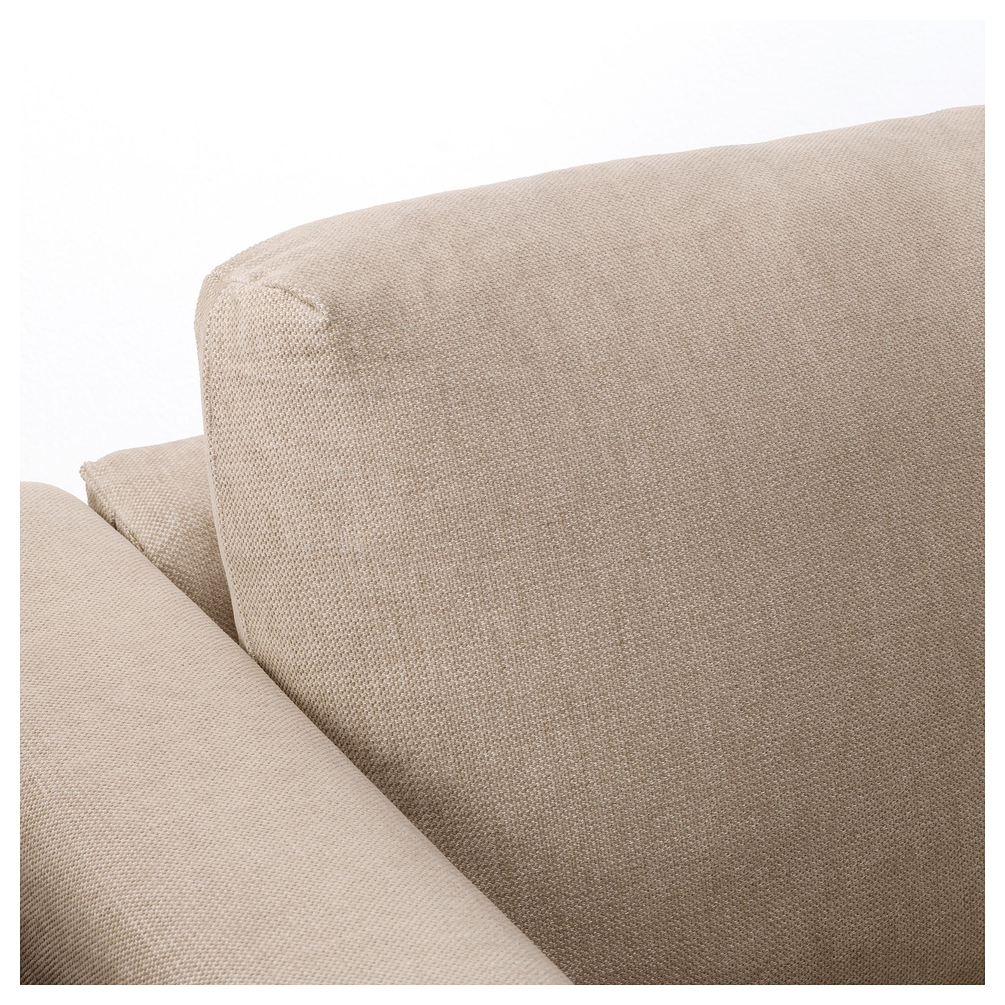 Ikea Vimle Sofa With Chaise Tallmyra Beige Products
