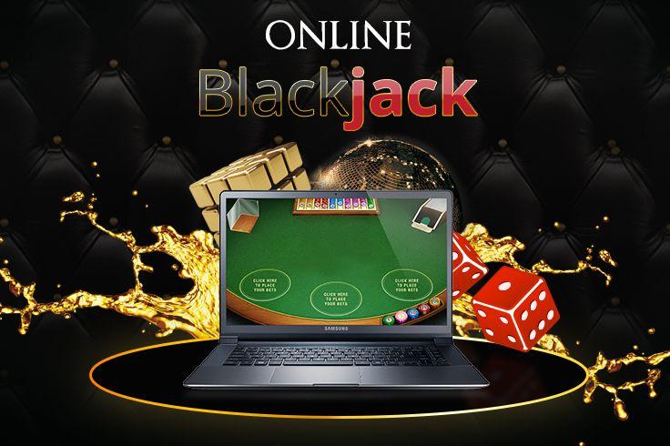 Blackjack pro boat