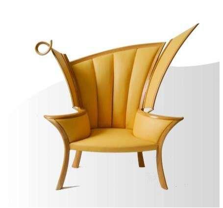 luxury diy furniture | diy furniture, luxury and woodwork