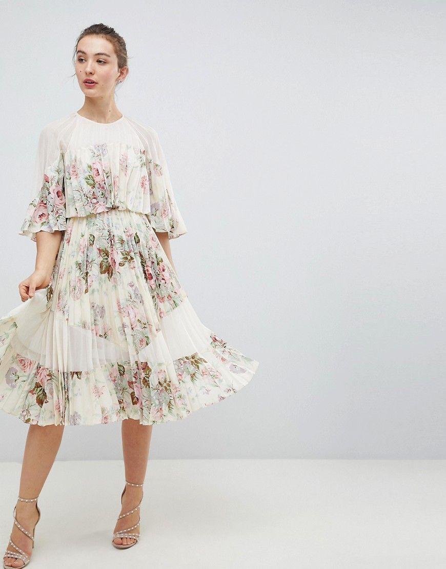 Summer wedding guest clothing pinterest dresses maternity