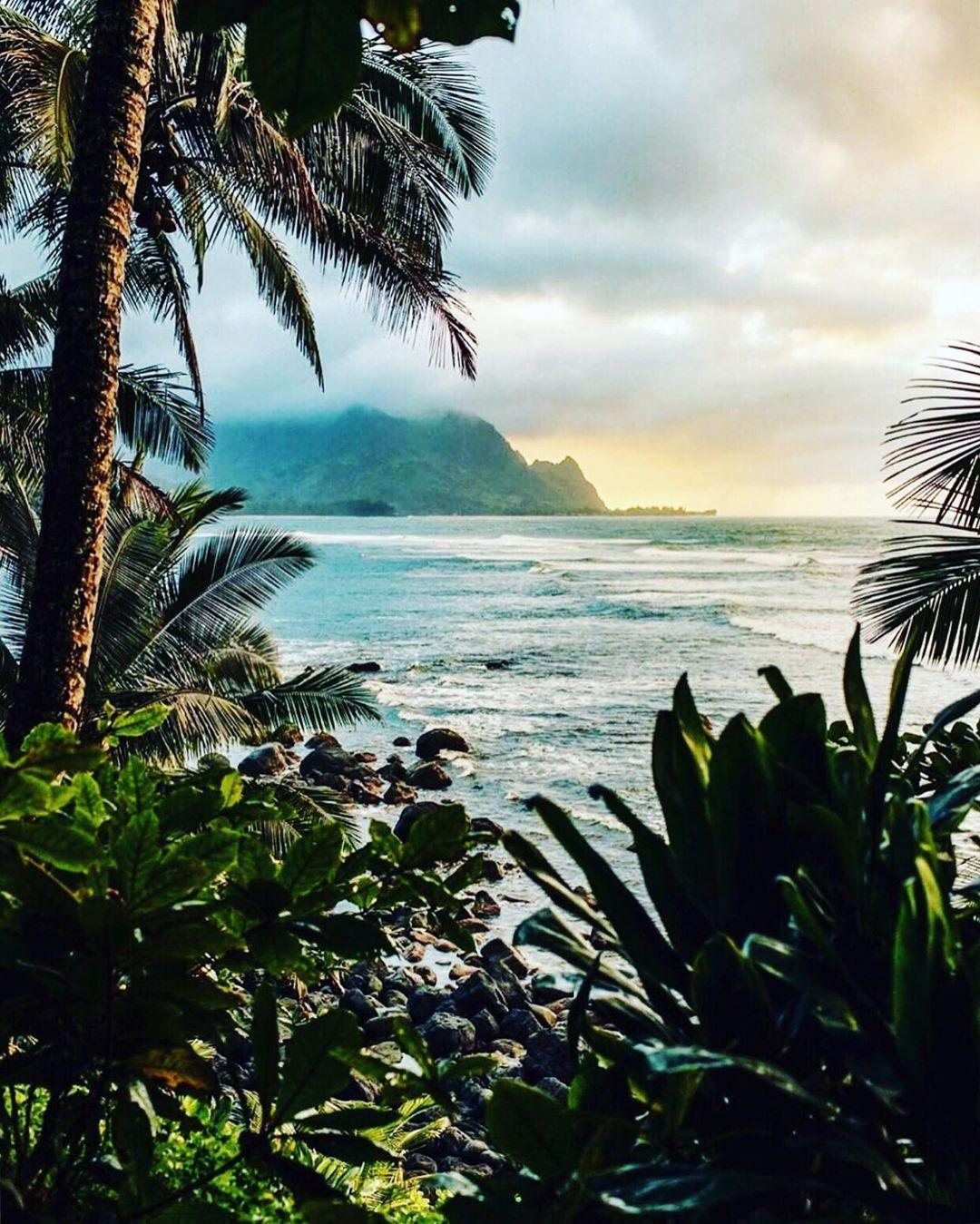 Pin on Beach Retreat