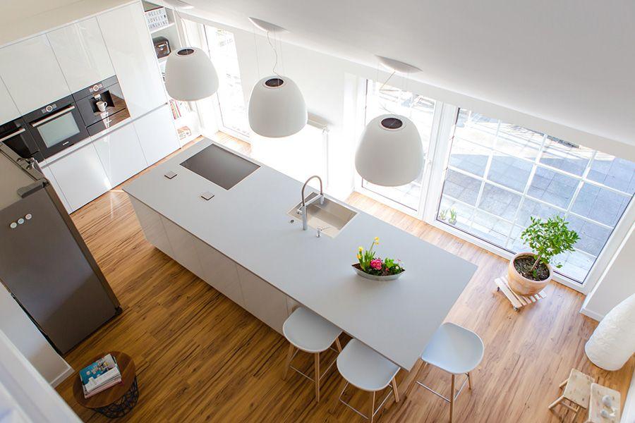 Nett Küche Ausstellungsräume In Der Nähe Von Mir Fotos ...